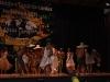 010-show-01-samba
