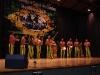 012-show-03-capoeira-bateri