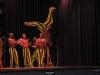 013-show-04-capoeira-solo