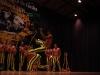 014-show-05-capoeira-jogo