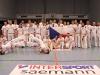 029-cz-team-01