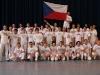 030-cz-team-02